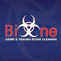 Bio-One Houston and Houston Hoarding