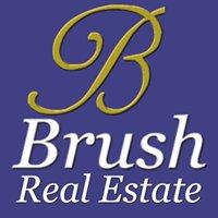 Brush Real Estate