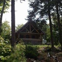 First Choice Real Estate     mainelandbroker.com