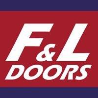 F&L Doors
