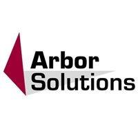 Arbor Solutions Inc.