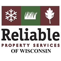 Reliable Property Services of Wisconsin, LLC