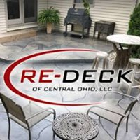 ReDeck of Central Ohio LLC