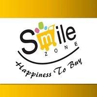 SmileZone.Com.Bd