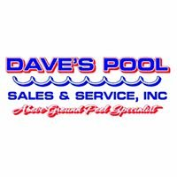 Dave's Pool