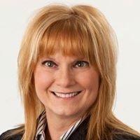 Susan Flick - Keller Williams Capital Realty
