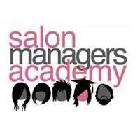 Salon Managers Academy