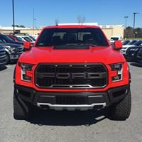 Mike Jones Ford Lincoln