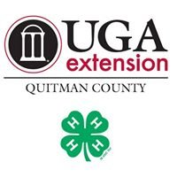 UGA Extension - Quitman County