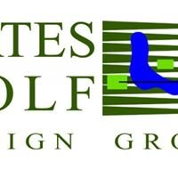 Bates Golf Design Group