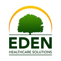 Eden Healthcare Solutions