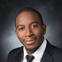 Mario Johnson, Realtor at Schuler Bauer Real Estate Services powered by ERA