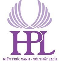 HPL Group