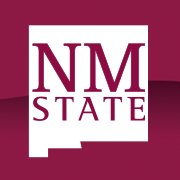 NMSU Guadalupe County CES