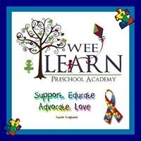 Wee Learn Preschool Academy