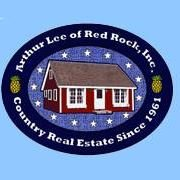 Arthur Lee of Red Rock, Inc.