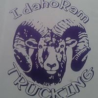 IdahoRam Trucking Inc.