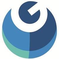 ジェネックス Genex, LLC