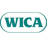 Wica System