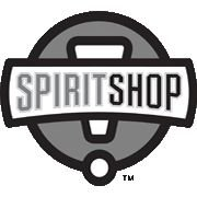 Glenelg High School Apparel Store - Glenelg, MD   | SpiritShop.com