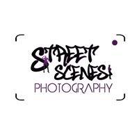 Street Scenes Photography