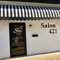Salon 421