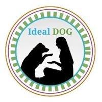 Ideal DOG LLC