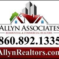 ALLYN Associates, Realtors