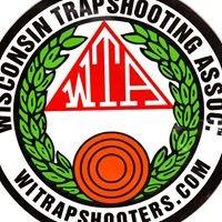 Wisconsin Trapshooting Association