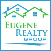 Eugene Realty Group