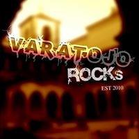 Varatojo Rock's
