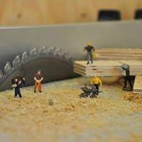 Sociale Werkplaats De Sleutel