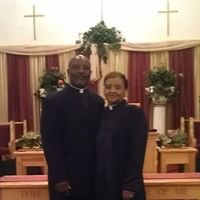 Harvest Word Ministry Zebulon NC