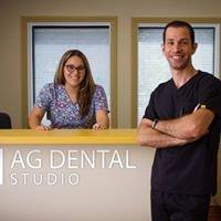 AG Dental Studio