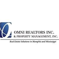 Omni Realtors Inc. & Omni Property Management