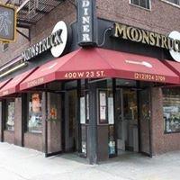 Moonstruck Diner Restaurant
