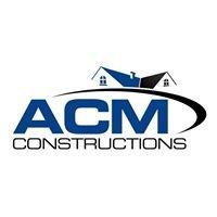 ACM Constructions