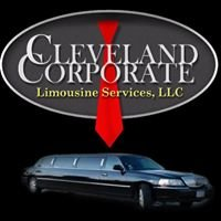 Cleveland Corporate Limousine Services