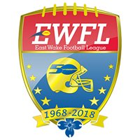 East Wake Football League