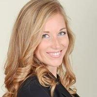 Dr. Jennifer Flindall