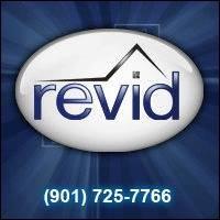 Revid Property Management