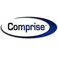 Comprise Technologies