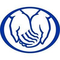 Allstate Insurance Agent: Johnson & Associates,LLC