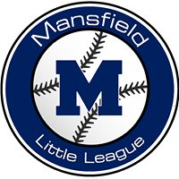 Mansfield Little League - Mansfield, PA