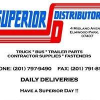 Superior Distributors