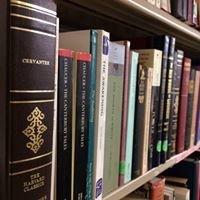 Friends of Wilmette Library