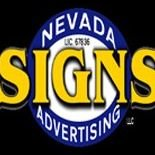 Nevada Advertising, LLC