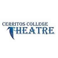 Cerritos College Theatre