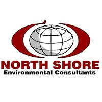 North Shore Environmental Consultants Inc.