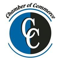 Paynesville Area Chamber of Commerce